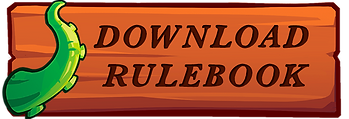 Rulebook Button.png