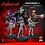 Thumbnail: Cyberpunk RED Miniatures - Edgerunners C