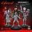 Thumbnail: Cyberpunk RED Miniatures - Edgerunners E