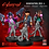 Thumbnail: Cyberpunk RED Miniatures - Generation Red A