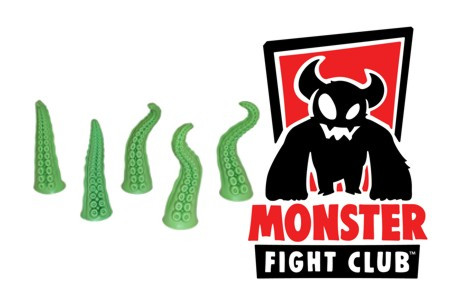 Introducing the Monster Lab Online Store