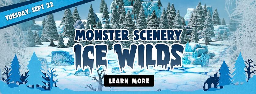 KickstarterBanner_IceWilds_Date.png
