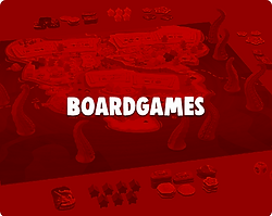 Boardgames.png