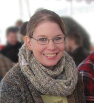 Remembering Lizzie Willick
