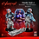 Thumbnail: Cyberpunk RED Miniatures - Trauma Team A