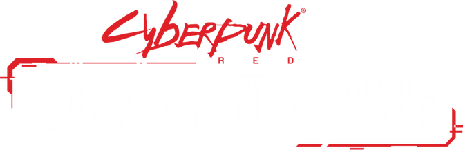 CZ_Logo_Horizontal_2c_Light.png