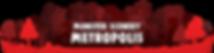 KS003_Campaign_Header_MonsterSceneryMetr