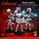 Thumbnail: Cyberpunk RED Miniatures - Trauma Team B