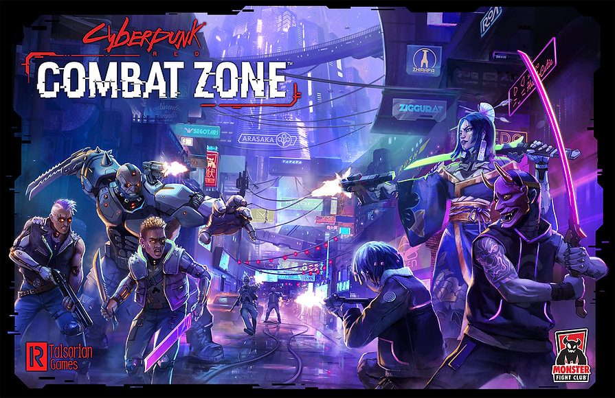 CombatZone_KeyArt_Cover_Medium.jpg