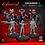 Thumbnail: Cyberpunk RED Miniatures - Edgerunners A