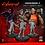 Thumbnail: Cyberpunk RED Miniatures - Edgerunners B