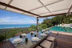 Lime V4_terrace_dining-5