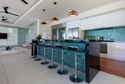 lime-v4_kitchen-3.jpg