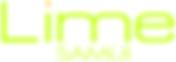 Lime Samui Villas Logo