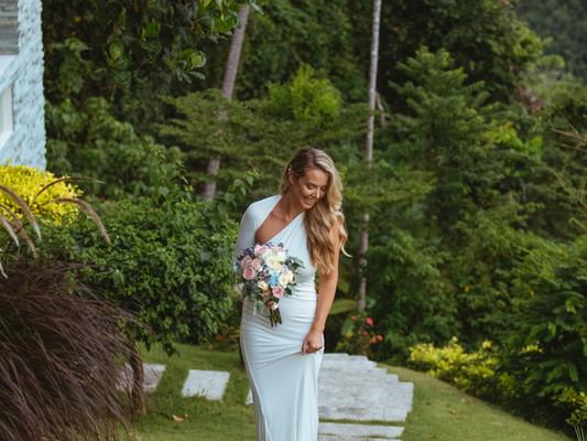 Villa Spice at Lime Samui Wedding (5).jpg
