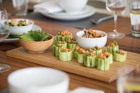 thai-cookery-classes-food-recipe-chef.jpg