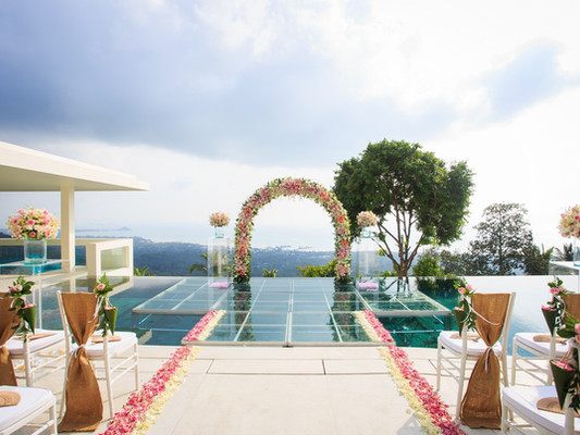 Villa Spice at Lime Samui Wedding 29Apr17 (11).jpg