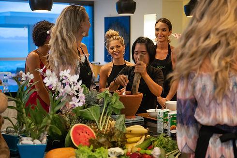 Villa Spice Cooking Class (11).jpg
