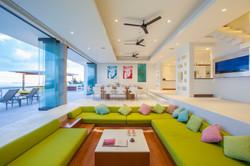 20120811-Living room-005