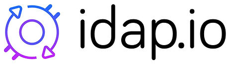 IDAP Logo New.jpg