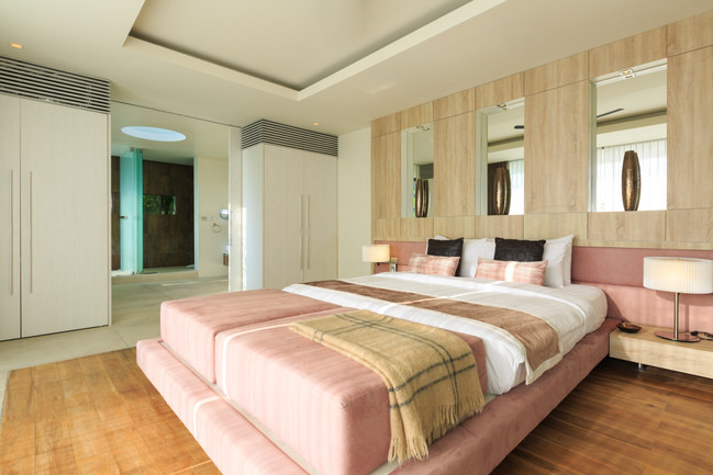 lime-v4-master-bedroom-3.jpg