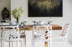 20160204-dining_room-007