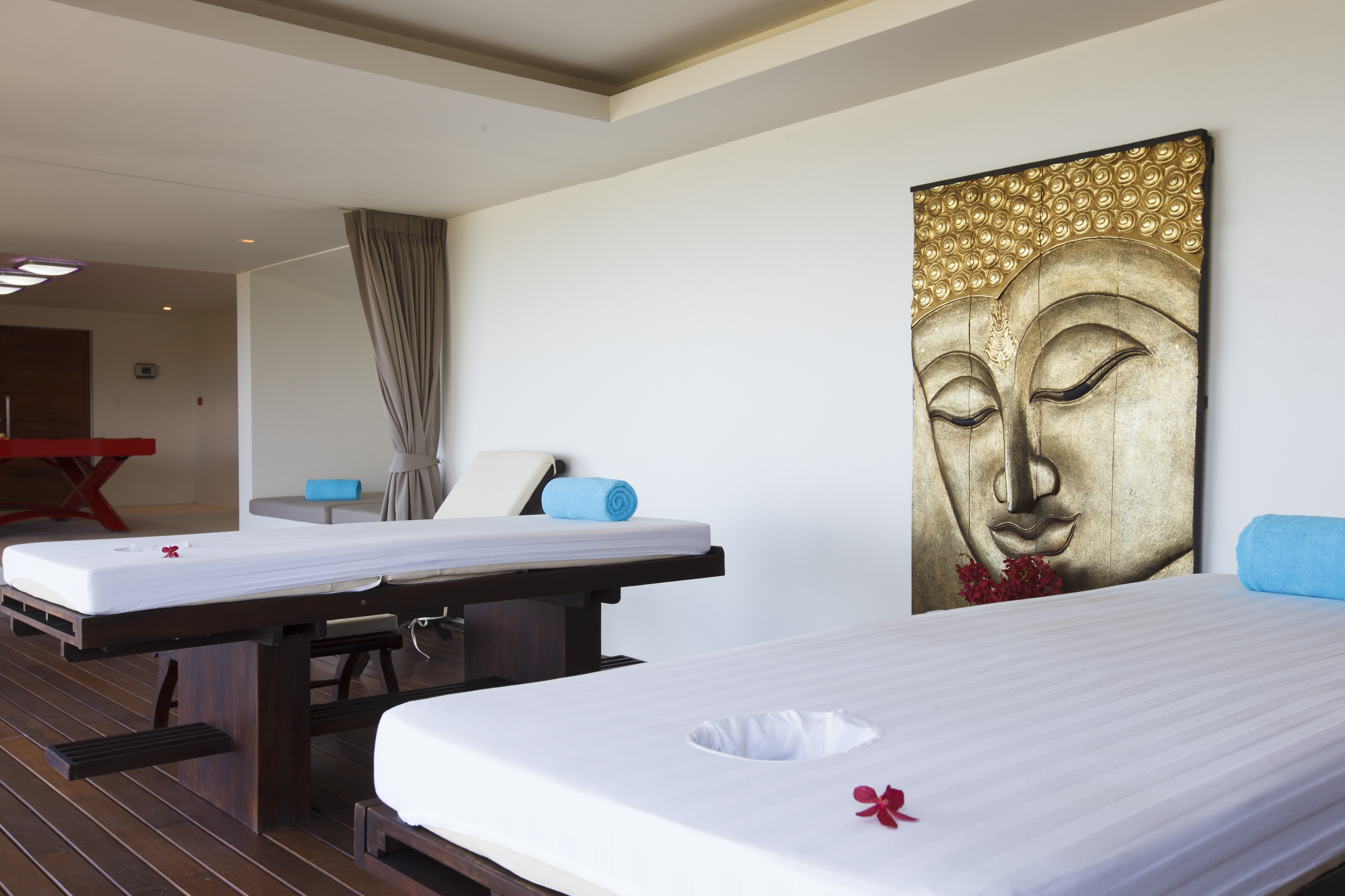 20120812-Massage-001