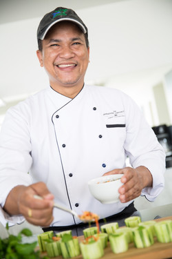 20160204-Chef_F&B-002