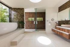 lime-v4_master_bathroom-1.jpg