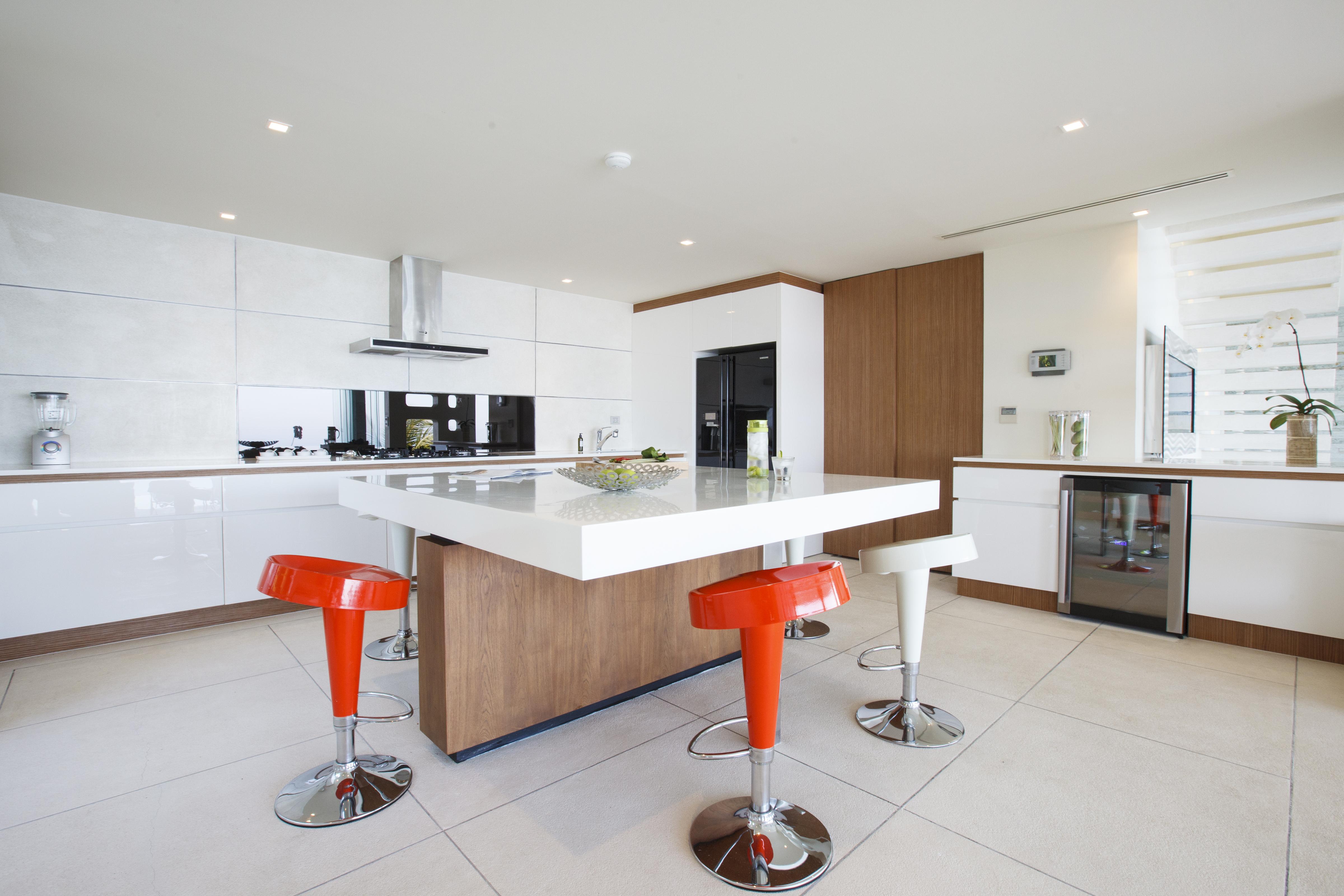 20120812-Kitchen-001