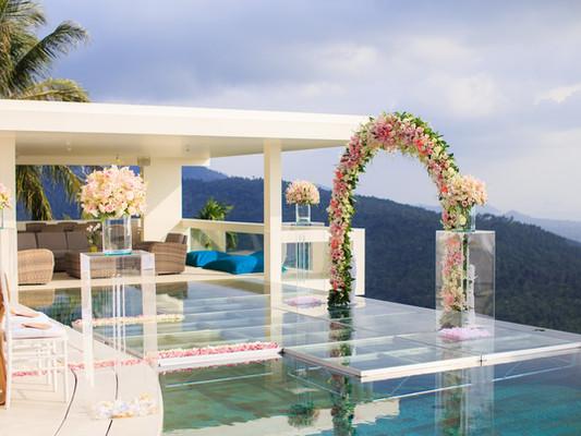 Villa Spice at Lime Samui Wedding 29Apr17 (9).jpg