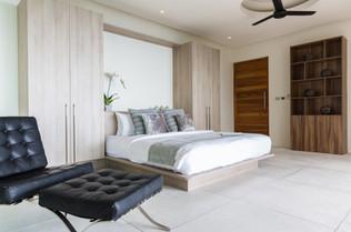 lime-v4-bedroom-5-6.jpg