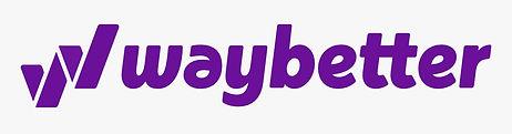 WayBetter Logo.jpg