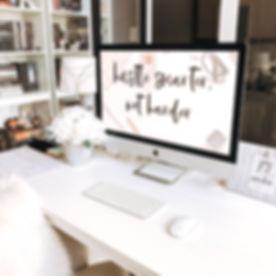 HSNH Desk New Branding.JPG