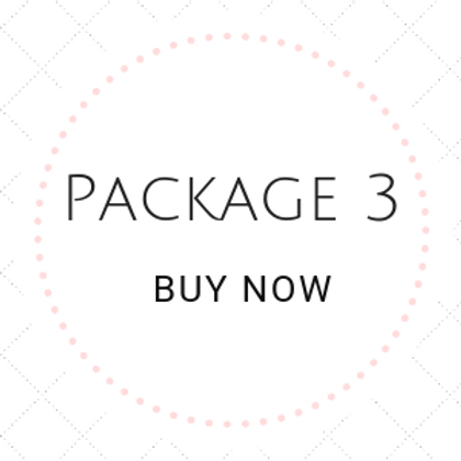 Package Three: Elevate Self-Study Program (12-Month Payment Plan)