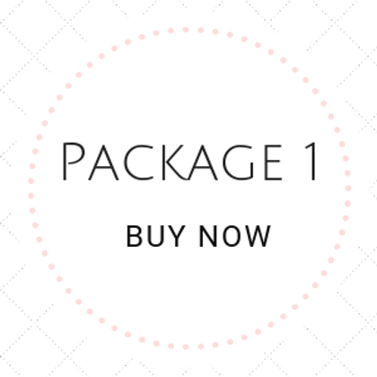 Package 1: Elevate Self-Study Program (Pay In Full)