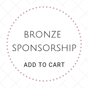 Bronze Sponsor | Own Your Thrive Conference
