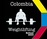 col-wei-logo-2020.png