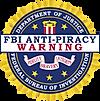 FBI-anti-piracy-warning-seal.png