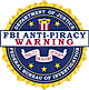 FBI-anti-piracy-warning-seal.png