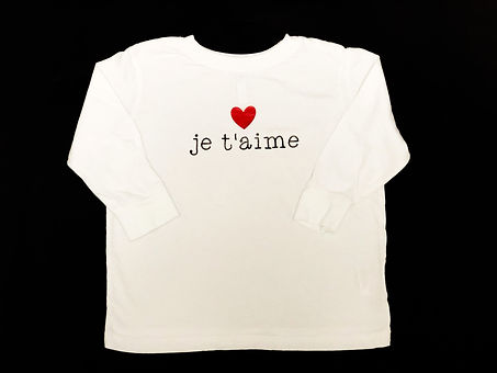 jetaime shirt.JPG