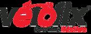 logo-velofix.png