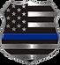 policebadge01_armed.png