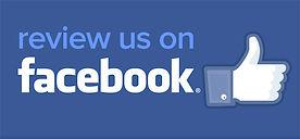 Facebook reviews for Bagger Boyz