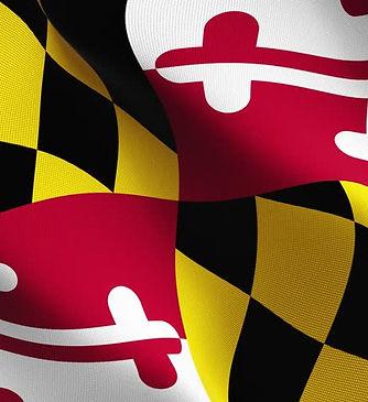 MD FLAG.jpg
