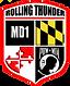 RTMD1_Logo2019-3.png