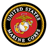 3-31748_united-states-marine-corps-marin