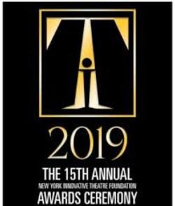 2019 NYIT Award