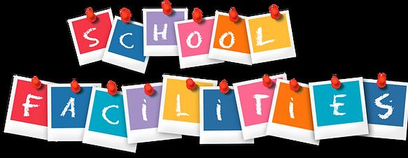 School-Facilities-Web_edited.png