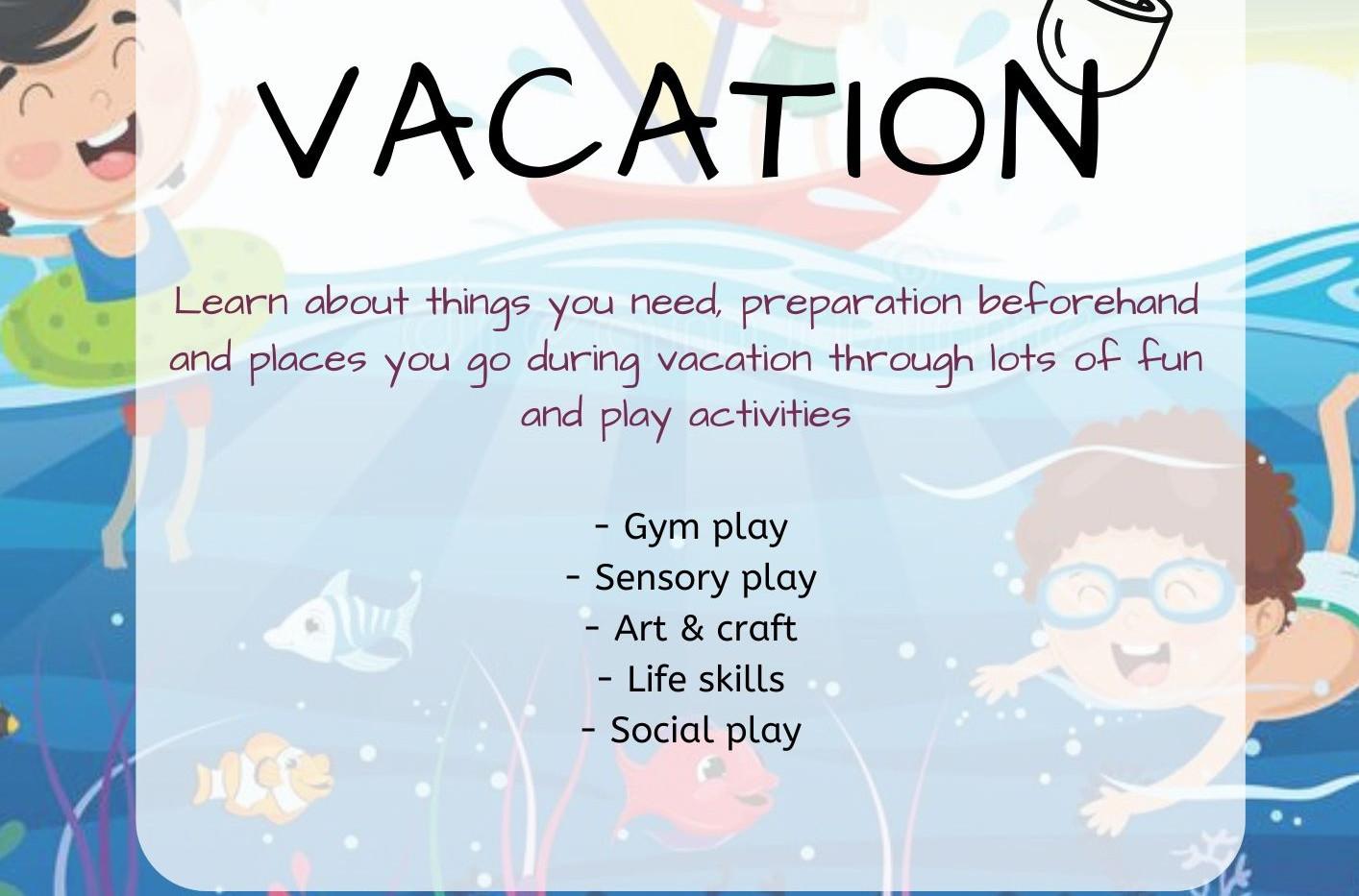 Vacation_July.jpg